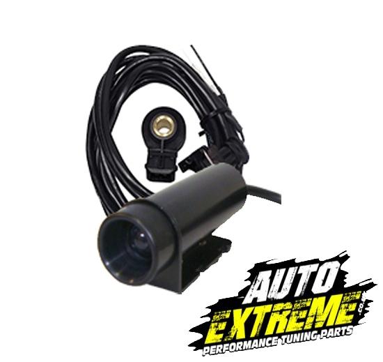 Link ECU KnockLink Kit With Loom / Sensor - #G4KNLK 114-2000