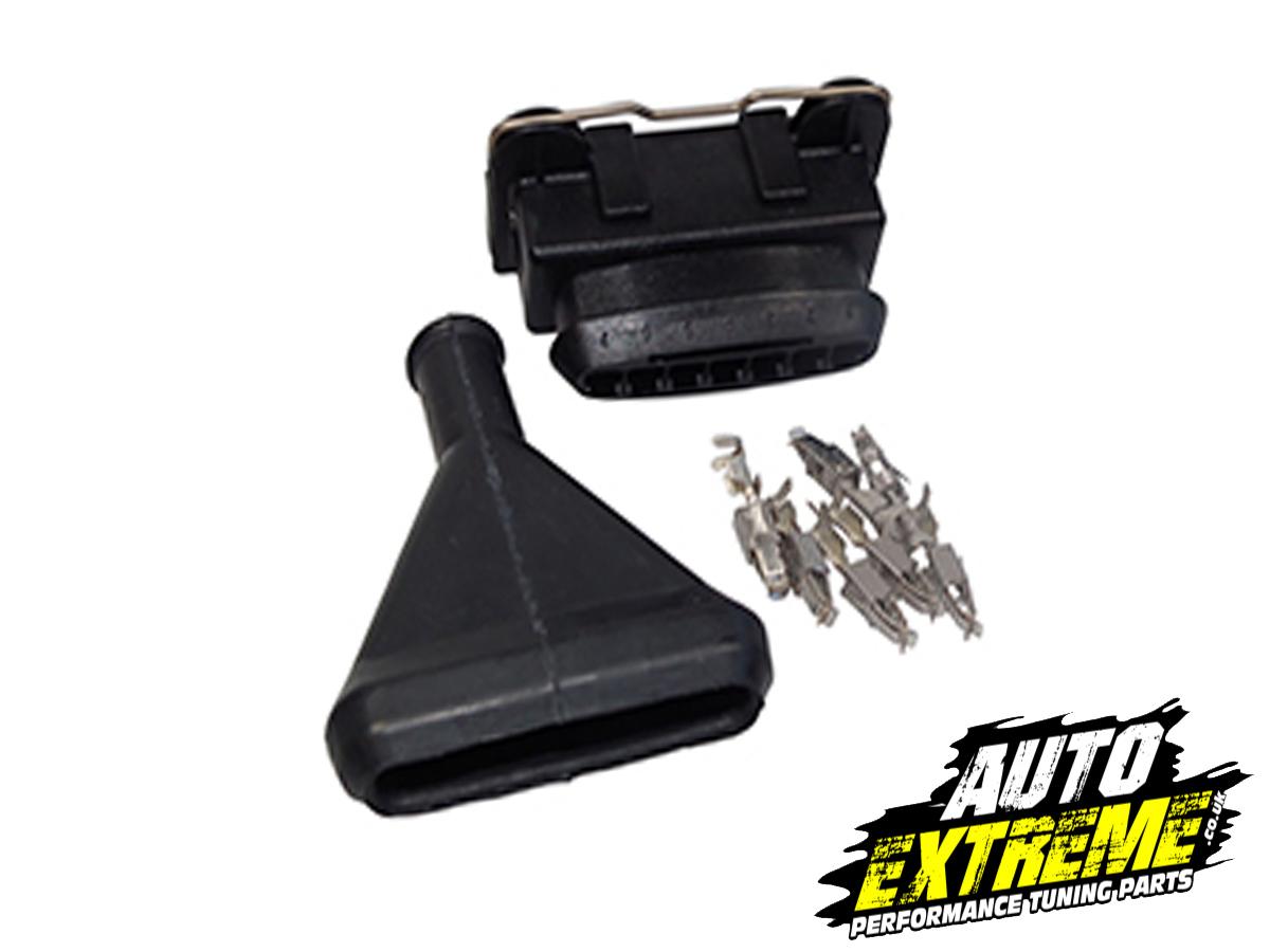 Link Engine Management G4+ Bosch 7 Way Plug Kit - #PKB7 101-0130 Auto Extreme Ltd