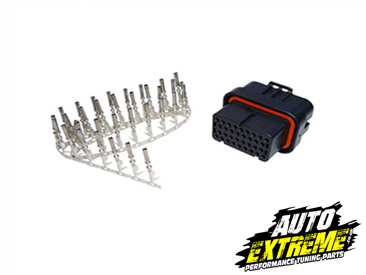 Link Engine Management Pin Kit A #TKA 101-0096 Auto Extreme Ltd