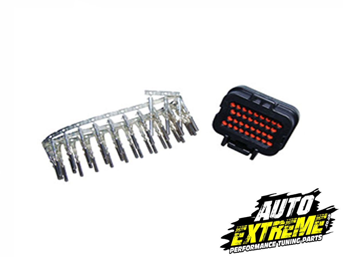 Link Engine Management Pin Kit B #TKB 101-0097 Auto Extreme Ltd