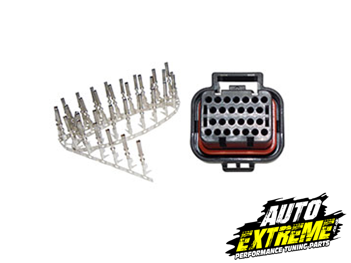 Link Engine Management Pin Kit D #TKD 101-0120 Auto Extreme Ltd