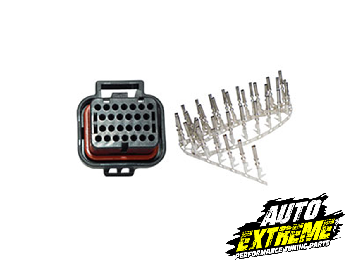 Link Engine Management Pin Kit C #TKC 101-0119 Auto Extreme Ltd