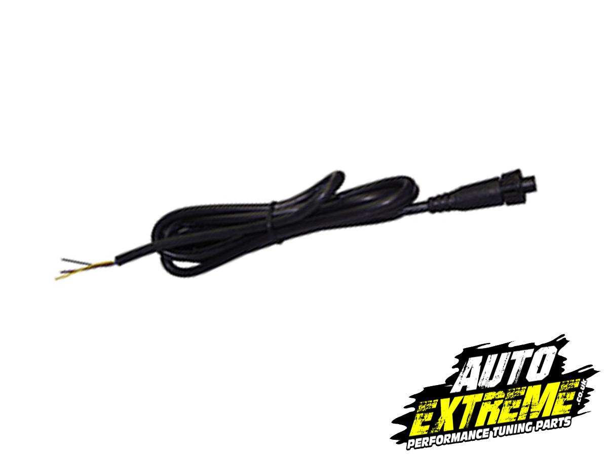 Link Engine Mangement Cable (CANDASH) 101-0019 Auto Extreme Ltd