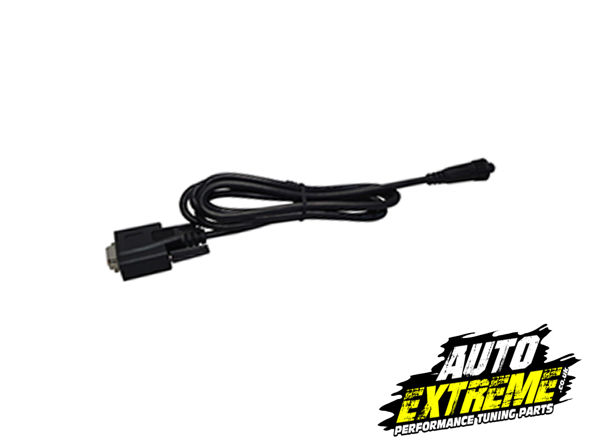 Link Engine Mangement Cable (CANSER) 101-0023 Auto Extreme Ltd