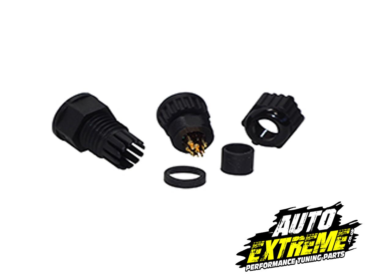 Link Engine Mangement Plug (CANF) 101-0020 Auto Extreme Ltd