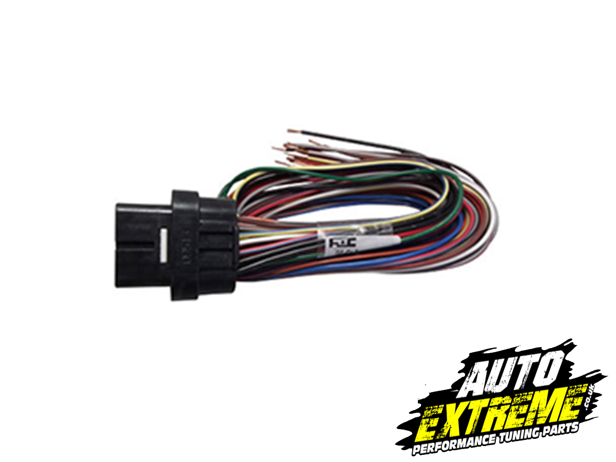 Link Engine Management Old G4 Atom Lightning 400mm #0LT 101-0004 Auto Extreme LTD