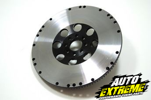 Xtreme Clutch Nissan 180SX S13 200SX S14 SR20DET Chromoly Lightwheel Flywheel FNI013C Auto Extreme Ltd