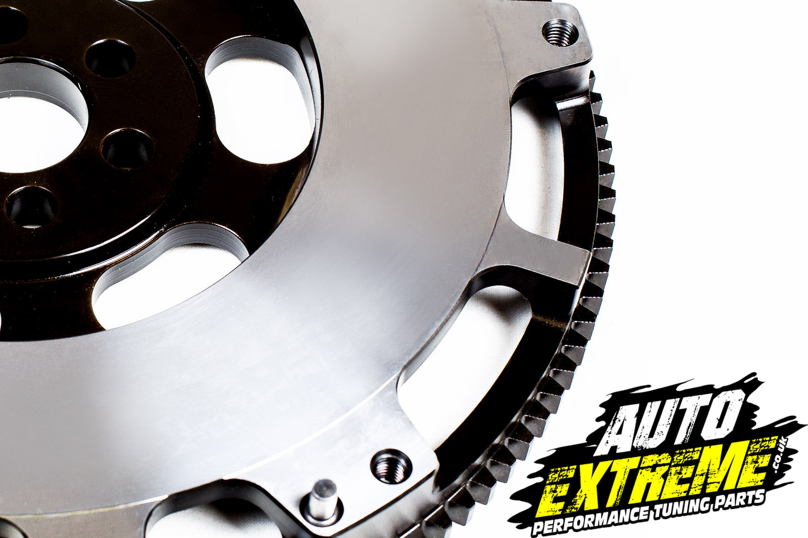 Auto Extreme Competition Clutch VQ35HR Lightweight Flywheel